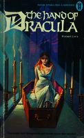 Ver ficha de la obra: hand of Dracula
