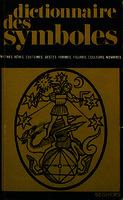 Ver ficha de la obra: Dictionnaire des symboles