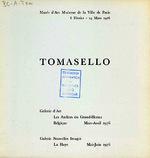 Ver ficha de la obra: Tomasello