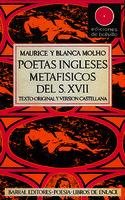 Ver ficha de la obra: Poetas ingleses metafísicos del siglo XVII