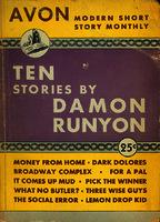 Ver ficha de la obra: Ten stories