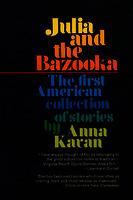 Ver ficha de la obra: Julia and the Bazooka and other stories