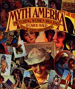Ver ficha de la obra: Myth America