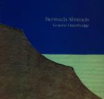 Ver ficha de la obra: Bermuda abstracts