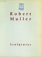 Ver ficha de la obra: Robert Muller