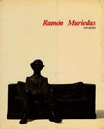 Ver ficha de la obra: Ramón Muriedas