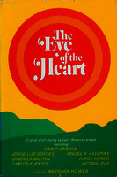 Ver ficha de la obra: eye of the heart