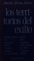 Ver ficha de la obra: territorios del exilio