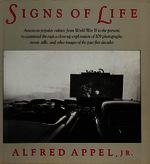Ver ficha de la obra: Signs of life
