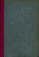 Ver ficha de la obra: diary of Anais Nin