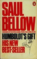 Ver ficha de la obra: Humboldt's gift