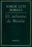 Ver ficha de la obra: informe de Brodie
