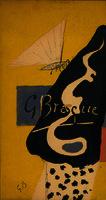 Ver ficha de la obra: Braque graveur