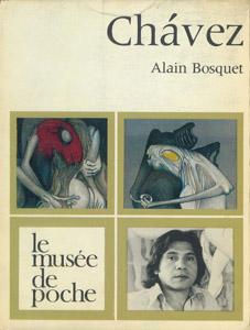 Front Cover : Chávez