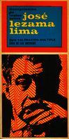 Ver ficha de la obra: Recopilación de textos sobre José Lezama Lima