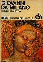 Ver ficha de la obra: Giovanni da Milano