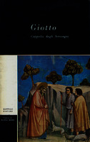 Ver ficha de la obra: Giotto