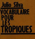 Ver ficha de la obra: Julio Silva