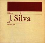 Ver ficha de la obra: J. Silva
