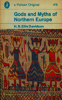 Ver ficha de la obra: Gods and myths of Northern Europe