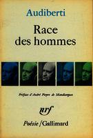 Ver ficha de la obra: Race des hommes ; suivi de L'Empire et la Trappe (extrait)