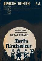 Ver ficha de la obra: Graal Théâtre