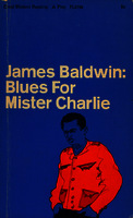 Ver ficha de la obra: Blues for Mister Charlie