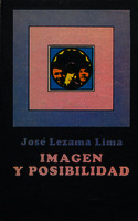 Ver ficha de la obra: Imagen y posibilidad