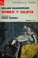 Ver ficha de la obra: Romeo y Julieta