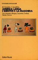 Ver ficha de la obra: America latina