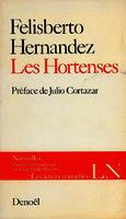 Ver ficha de la obra: hortenses