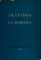 Ver ficha de la obra: Tratados en La Habana