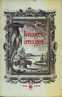 Ver ficha de la obra: Images, images -