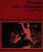 Ver ficha de la obra: Charles van Lerberghe