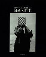 Ver ficha de la obra: Photographies de Magritte