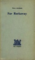 Ver ficha de la obra: Far Rockaway