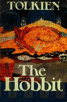 Ver ficha de la obra: hobbit or There and back again