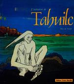 Ver ficha de la obra: Tahuilc