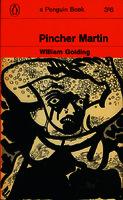 Ver ficha de la obra: Pincher Martin