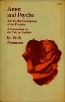 Ver ficha de la obra: Amor and Psyche