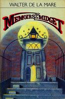Ver ficha de la obra: Memoirs of a midget