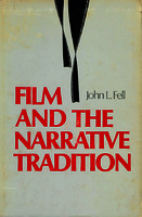 Ver ficha de la obra: Film and the narrative tradition