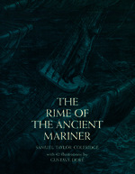 Ver ficha de la obra: rime of the ancient mariner