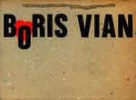 Ver ficha de la obra: Boris Vian
