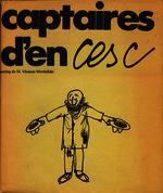 Ver ficha de la obra: Captaires d'en Cesc