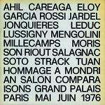 Ver ficha de la obra: Hommage a Mondrian