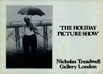 See work details: holiday picture show
