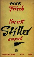 Ver ficha de la obra: I'm not stiller