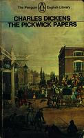Ver ficha de la obra: Posthumous Papers of the Pickwick Club