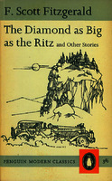 Ver ficha de la obra: diamond as big as the Ritz and other stories